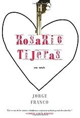 Rosario Tijeras: Una Novela (Siete Cuentos) (Spanish Edition)