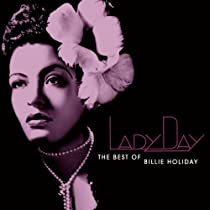 ♪Lady Day: The Best of Billie Holiday  [Best of] [Double CD] [Import] [from US]