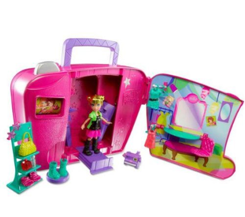polly-pocket-pop-n-lock-fashion-change-photo-booth-playset