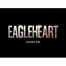 Eagleheart Season 1