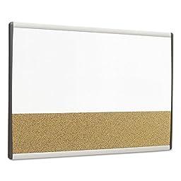 Quartet ARC Frame Cubicle Board