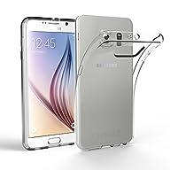 Galaxy S6 Case, EasyAcc� Samsung Gala…
