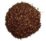 All About Tea Rooibos - 500g in a Foil Pouch