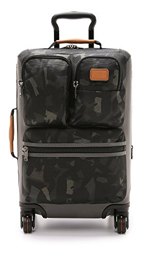 Tumi-Alpha-Bravo-Kirtland-Intnl-EXP-Carry-On