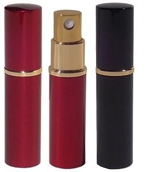 Perfume Atomizer Set