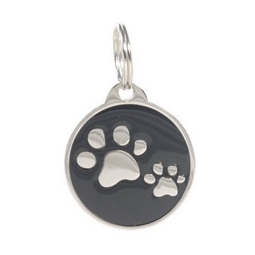 PetTouchID-Smart-Pet-ID-Tag-QR-Code-NFC-GPS-Location-Paws