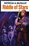 Riddle of Stars (The Quest of the Riddle-Master Trilogy) (0283985798) by McKillip, Patricia A.