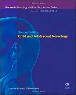access adult blackwells neurology psychiatry psychiatry