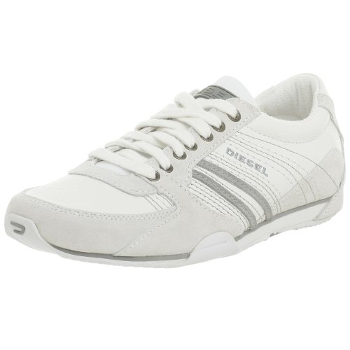 Skechers Womens Fashion Sneakers - Free Shipping & Return Shipping