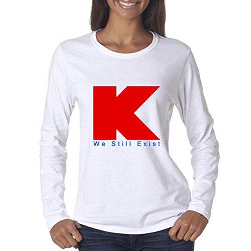 feelingsmart-funny-sayings-slogans-personality-art-long-sleeve-women-t-shirt-size-xl