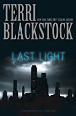 Last Light (Restoration Novel, A)
