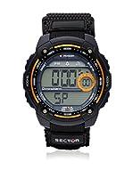 Sector Reloj de cuarzo Man R3251172175 48 mm