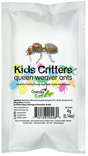 kids-critters-queen-weaver-ants