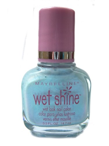 MAYBELINE-WET-SHINE-WET-LOOK-NAIL-COLOR-SKY-DIVE