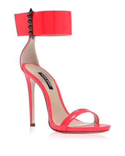 Ruthie Davis Women's Lucy Ankle Cuff Pump
