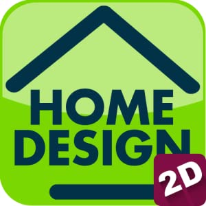 Home design free app shop pour android for Reviews on home design app