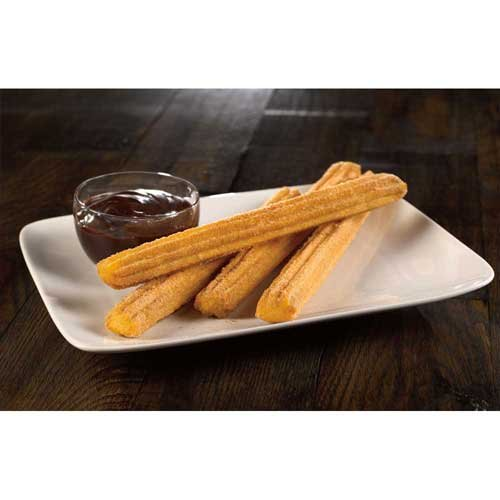 Oreo Churros Regular, 10 inch -- 100 per case. (Oreo Churros compare prices)
