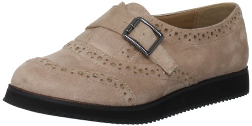 Odeon Women's Eudoxia Casual Loafers