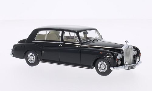 rolls-royce-phantom-vi-ewb-negro-rhd-1968-modelo-de-auto-modello-completo-neo-143