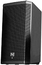 Comprar Electro-voice ZLX15P - Electro voice zlx-15p altavoz activo 15