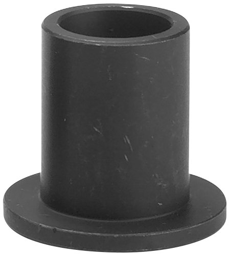 Woodtek 956738, Machinery Accessories, Shapers, Long T-Bushing, 1-1/4