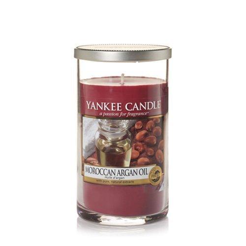 yankee-candle-moroccan-argan-oil-medium-pillar-new-for-2016