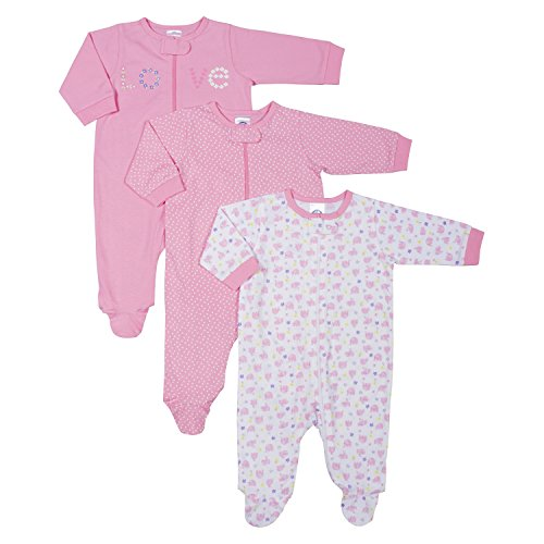Pack N Play Babies front-288270