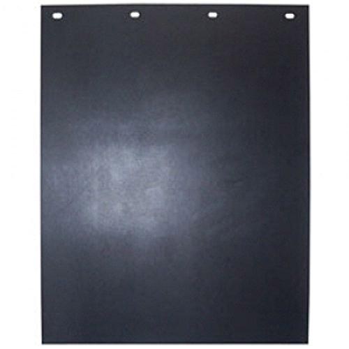 Plain Black 24