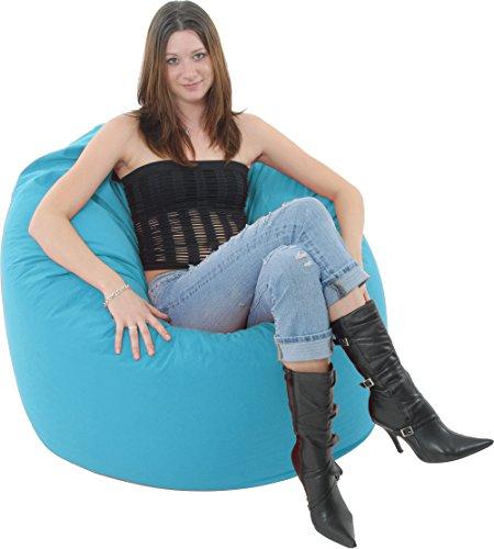 poufs gilda pouf poire b00fxy02aq moins cher en ligne maisonequipee. Black Bedroom Furniture Sets. Home Design Ideas