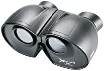Bushnell Spectator Sport 4x 30mm Extra Wide Field of View Binoculars