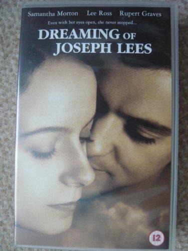 dreaming-of-joseph-lees