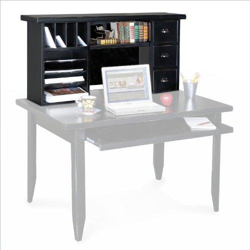 Furniture Office Furniture Writing Desk Tribeca Loft