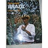 Let's Visit Brazil