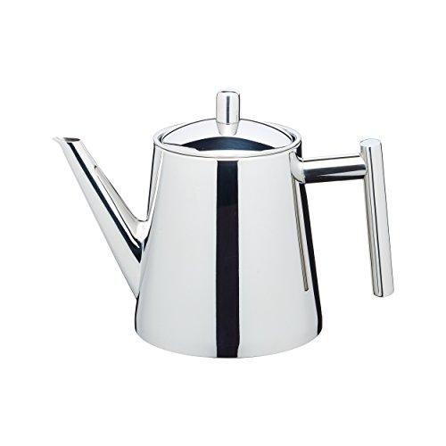 kitchen-craft-bricco-per-te-e-infusi-in-acciaio-inox-800-ml-incl-infusore-argento-silber
