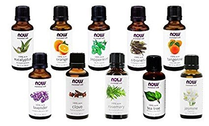 now-foods-essential-oils-10-oil-variety-pack-sampler-1oz-each