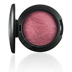 MAC Semi Precious Collection Mineralize Blush-Feeling Flush (Boxed)