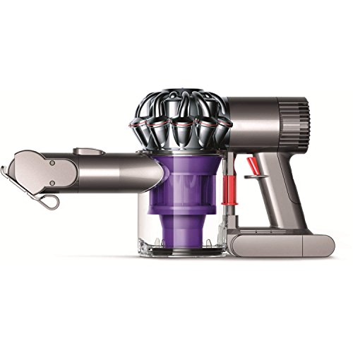 dyson-dc58-animal-handheld-vacuum-cleaner