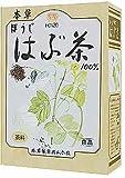本草はぶ茶10x32包