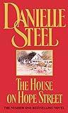 Danielle Steel The House On Hope Street