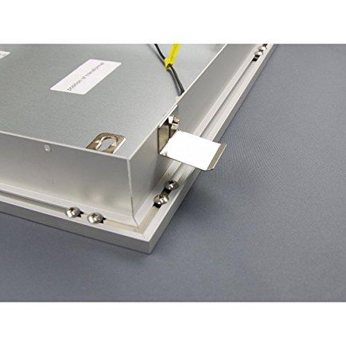 panel-cadre-de-montage-625-cmx625-cm-argent