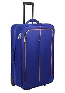 NOWI Suitcase Trolley Nowi 70 cm