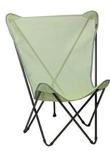 Lafuma maxi pop up camping chair garden outdoors - Fauteuil pop up lafuma ...