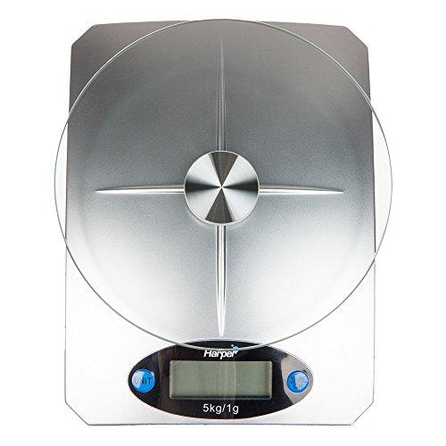 Harper 1180007 Balance Culinaire HKS5