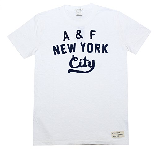 abercrombie-fitch-men-applique-logo-graphic-tee-l-white