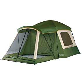 sc 1 st  Expedition Portal Forum & 5-6 Person Family Tent Under $200 [Archive] - Expedition Portal