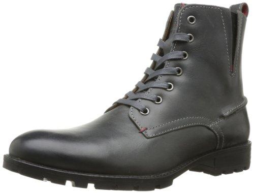 Tommy Hilfiger Mens Carlos 14A Boots