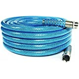 """Camco 22853 Premium Drinking Water Hose (5/8""""ID x 50')"""