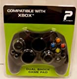 Generic Xbox Controller (black color), Wired
