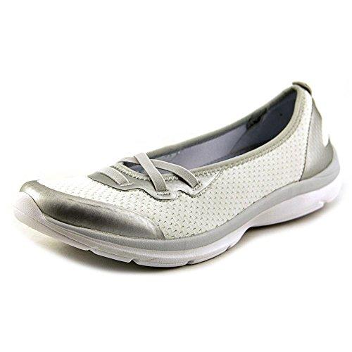 easy-spirit-quietone-donna-us-7-bianco-scarpa-de-passeggio