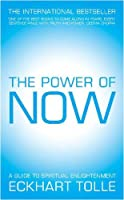 "Cover of ""Power of Now"""